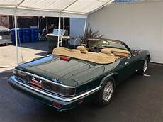 manual cars for sale 1996 jaguar xj series navigation system used 1996 jaguar xj series xjs for sale 15 750 sportscar la stock a1275