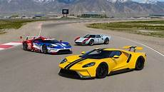 nouvelle ford gt ford gt price carsguide