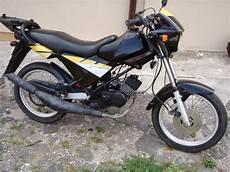 simson ms 50 polskajazda 187 motocykle 187 simson 187 simson ms50