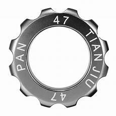 47mm Opener Watchmaker Repair by 44 47mm Opener Watchmaker Repair Tool Watches