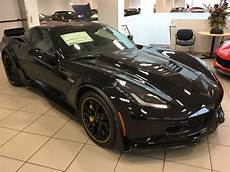 just arrived 2016 corvette z06 c7r special edition coupe