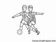 Ausmalbilder Malvorlagen Kostenlos Ausmalbilder Kostenlos Fussball