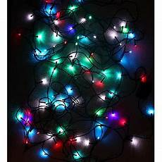 buy diwali decoration 55 bulb multi coloured long led series light with 8 functions online