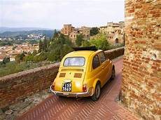 Could You Pass An Italian Driving Class Plaster Artistry