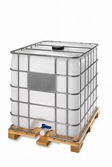 prix recuperateur d eau r 233 cup 233 rateur d eau 500 litres