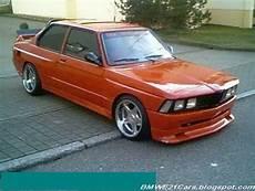 bmw e21 tuning bmw e21 cars bmw e21 tuning
