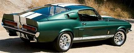 17 Best Images About Great FORD Mustangs 1964 To 1967
