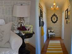 the poor sophisticate diy epic 2 removable wallpaper and