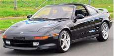 best auto repair manual 1992 toyota mr2 lane departure warning toyota mr2 gts turbo targa top 1992 the best stuff in the world 5 years photos