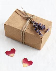 diy wedding favour boxes uk diy favour box make your own wedding party favours