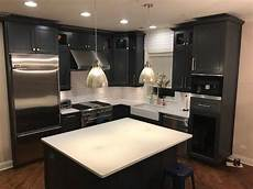 Kitchen Cabinet Refacing Chicago by Cabinet Refacing Chicago