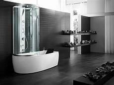 vasche con doccia vasca con doccia integrata relax ed energia in un unica