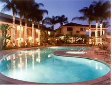 best western diamond bar hotel suites updated 2017 prices reviews ca tripadvisor