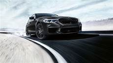 2020 m5 edition 35 years is a dark gray homage to bmw s performance sedan page 2 roadshow