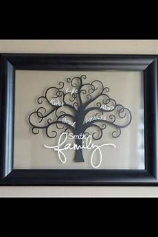 Home Decor Ideas Using Cricut by It I Would Need A Bigger Tree Though Beautiful