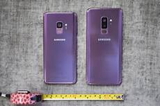 galaxy s9 plus review the samsung phone you really want