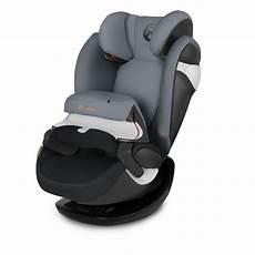 Cybex Kindersitz Pallas M Kaufen Bei Kidsroom