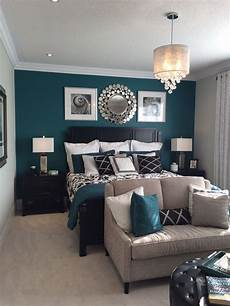 Teal Master Bedroom Decor Ideas pin by casey on popular in 2019 bedroom decor small