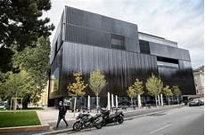 haus der architektur haus der musik auf der shortlist f 252 r europ 228 ischen
