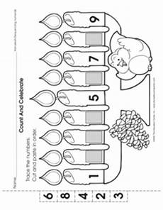 results for kindergarten worksheets the mailbox
