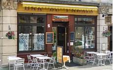 Restaurants 90000 Belfort Michelin Restaurants