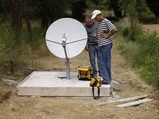 installateur antenne tv prix installateur antenne parabolique