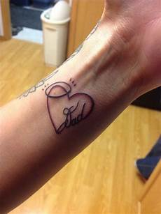 41 best tattoo ideas images on pinterest daddy tattoos