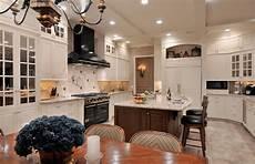 Kitchen Countertops Nassau County by Kitchen Designs By Ken Kitchens Island Ny
