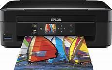 Epson Xp 310 Printer Driver Software Free