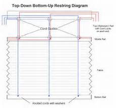 Metal Sting Diagram by Graber Bali Pleat Mounting Bracket Remove