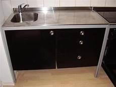 Ikea Küchen Module - k 252 che ikea modulk 252 che udden inkl herd backofen sp 252 le