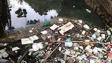 Dak Pencemaran Air Sungai