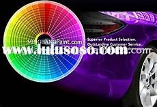 napa auto paint color charts napa auto paint color charts