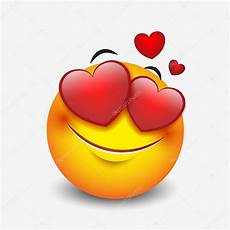 Smiley Coeur Amour Image Vectorielle I Petrovic 169 112593824