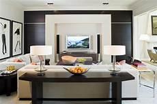 salotto soggiorno soggiorno moderno 100 idee per il salotto perfetto