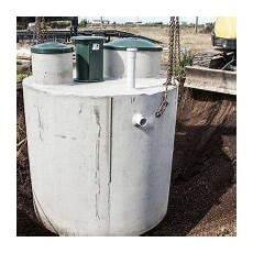 prix installation fosse septique aux normes mise aux normes fosse septique obligations et prix