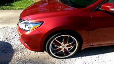 2013 nissan altima sl tire size update new 2016 nissan altima on 20 s