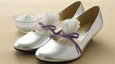 enlever odeur chaussure enlever odeur chaussure en cuir