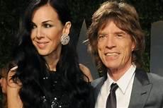 Mick Jagger Freundin - mick jagger s l wren found dead at 47