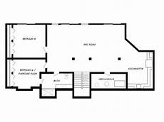 stunning small basement floor plans small ranch house plans with basement inspiration home