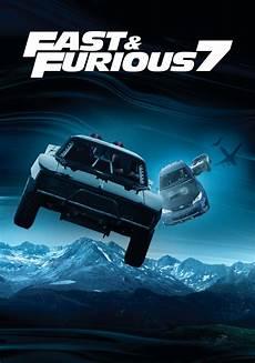 dvd fast and furious 7 furious 7 fanart fanart tv