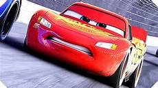 Cars 3 Bande Annonce Vf Officielle Animation 2017