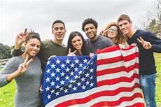 laurea in fisioterapia senza test d ingresso universit 224 americane in italia i corsi di laurea usa in