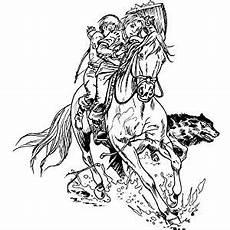 Malvorlagen Quest Malvorlagen Beast Quest Xi Malvorlagen