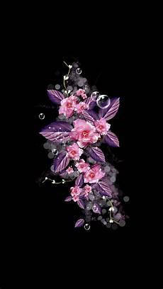 iphone x flower wallpaper hd wallpaper iphone flowers wallpapers iphone iphone