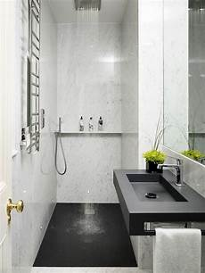 ensuite bathroom design ideas compact bigeye ensuite home design ideas pictures