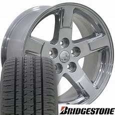 tire pressure monitoring 2004 dodge durango electronic throttle control 20x9 wheel tire set fit dodge ram style polished rim w tires 2364 ebay