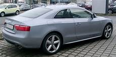 Audi A5 Wiki - file audi a5 rear 20080225 jpg wikimedia commons