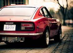 Nissan 280z  Nom Jdm Cars Pinterest Pictures