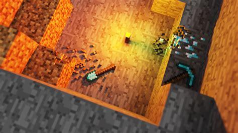 Svenska Minecraft Videor